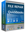 [Quickbooks File Repair Errors H202]